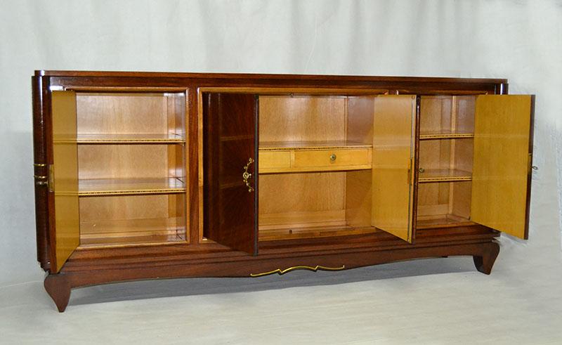 anticuarios madrid muebles idee per interni e mobili