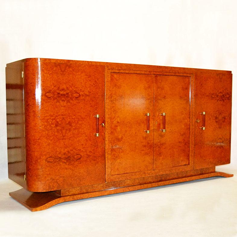 Anticuarios madrid muebles madrid art deco ulysse dec - Mercadillo muebles madrid ...