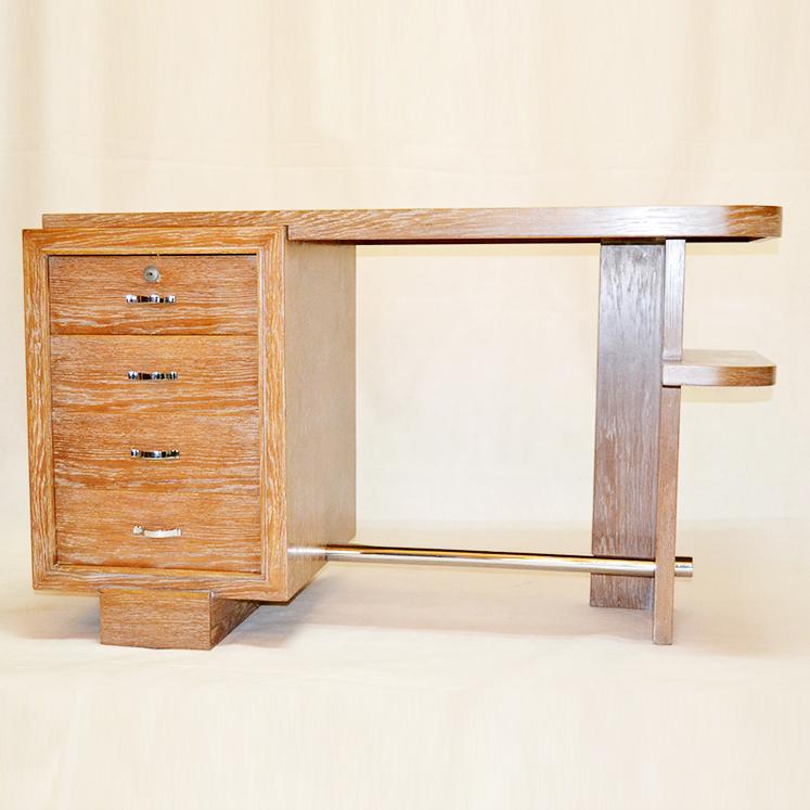 Muebles varios ulysse art dec anticuarios muebles for Anticuarios madrid muebles
