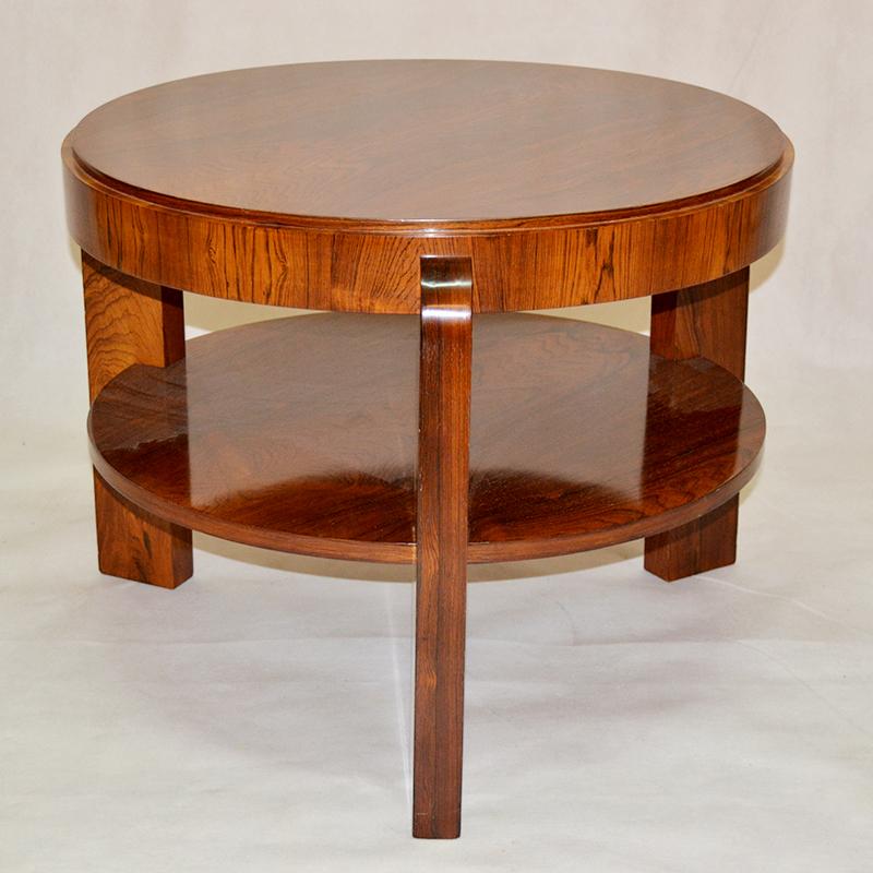Auxiliares ulysse art dec anticuarios muebles artdeco - Anticuarios madrid muebles ...