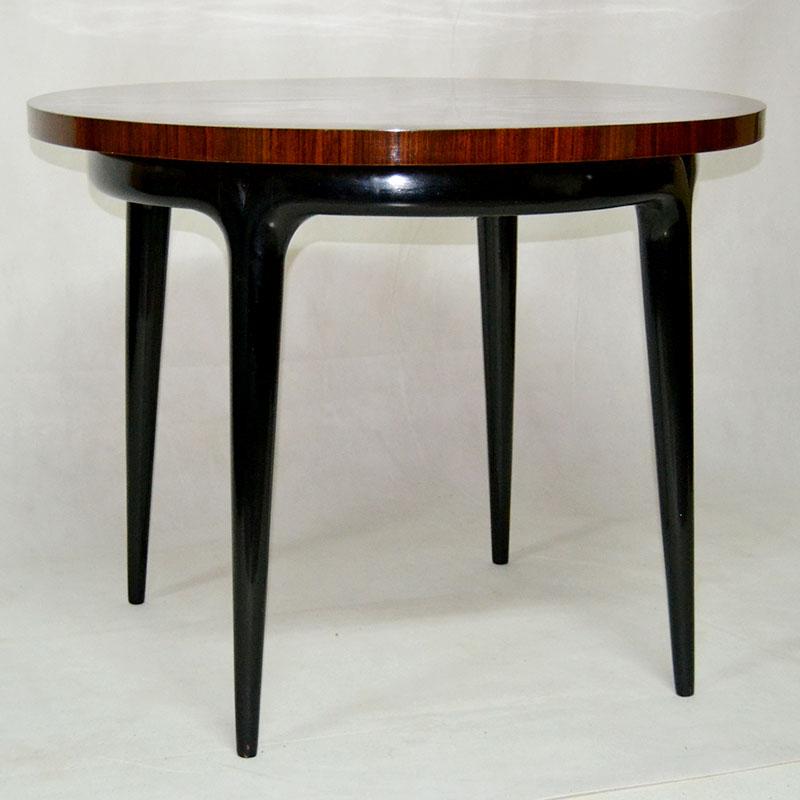 De comedor ulysse art dec anticuarios muebles - Anticuarios madrid muebles ...