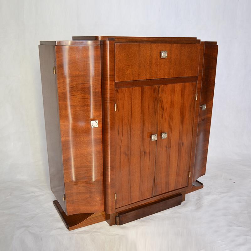 Outlet ulysse art dec anticuarios muebles artdeco - Mueble art deco ...