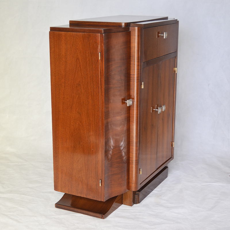 Muebles art deco madrid idee per interni e mobili - Outlet muebles madrid ...